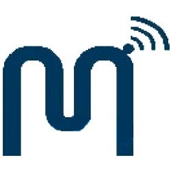 Meridian Prime Radio